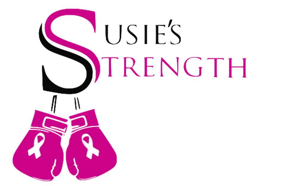 Susies Strength Logo- PDF copy 2